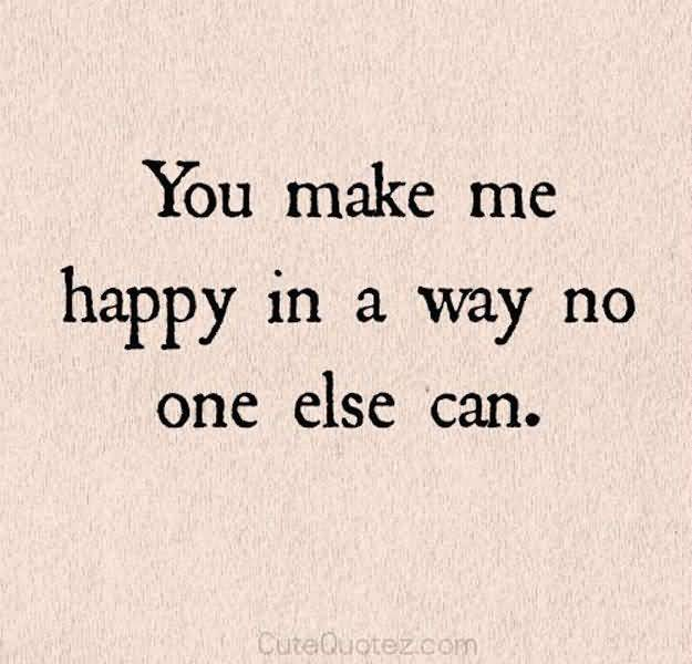 Love Quotes About Life And Happiness 16