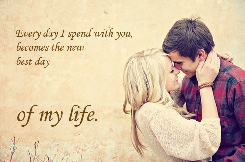 Love Quotes For Couples 13