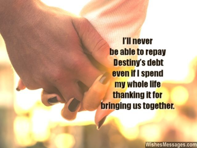 Love Quotes For Fiance 10