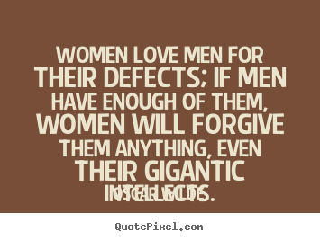 Love Quotes For Men 14