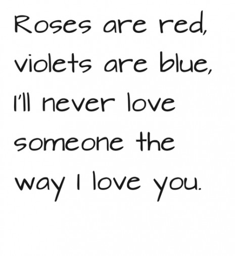 Love Quotes For My Wife 04
