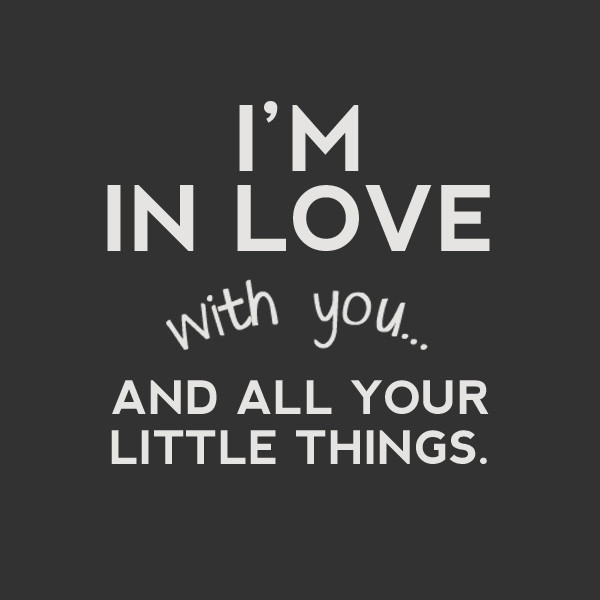Love Quotes For My Wife 08