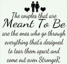 Love Quotes For My Wife 13