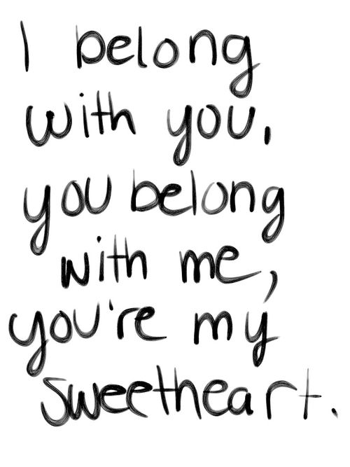 Love Quotes For My Wife 15