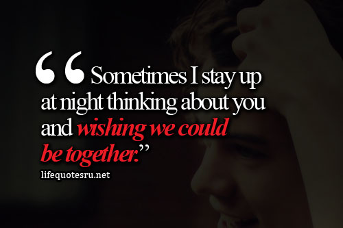 Love Quotes For Teens 06