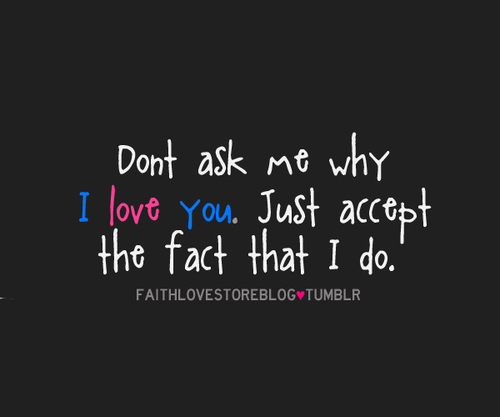 Love Quotes For Us 60 QuotesBae Cool Love Quotes For Us