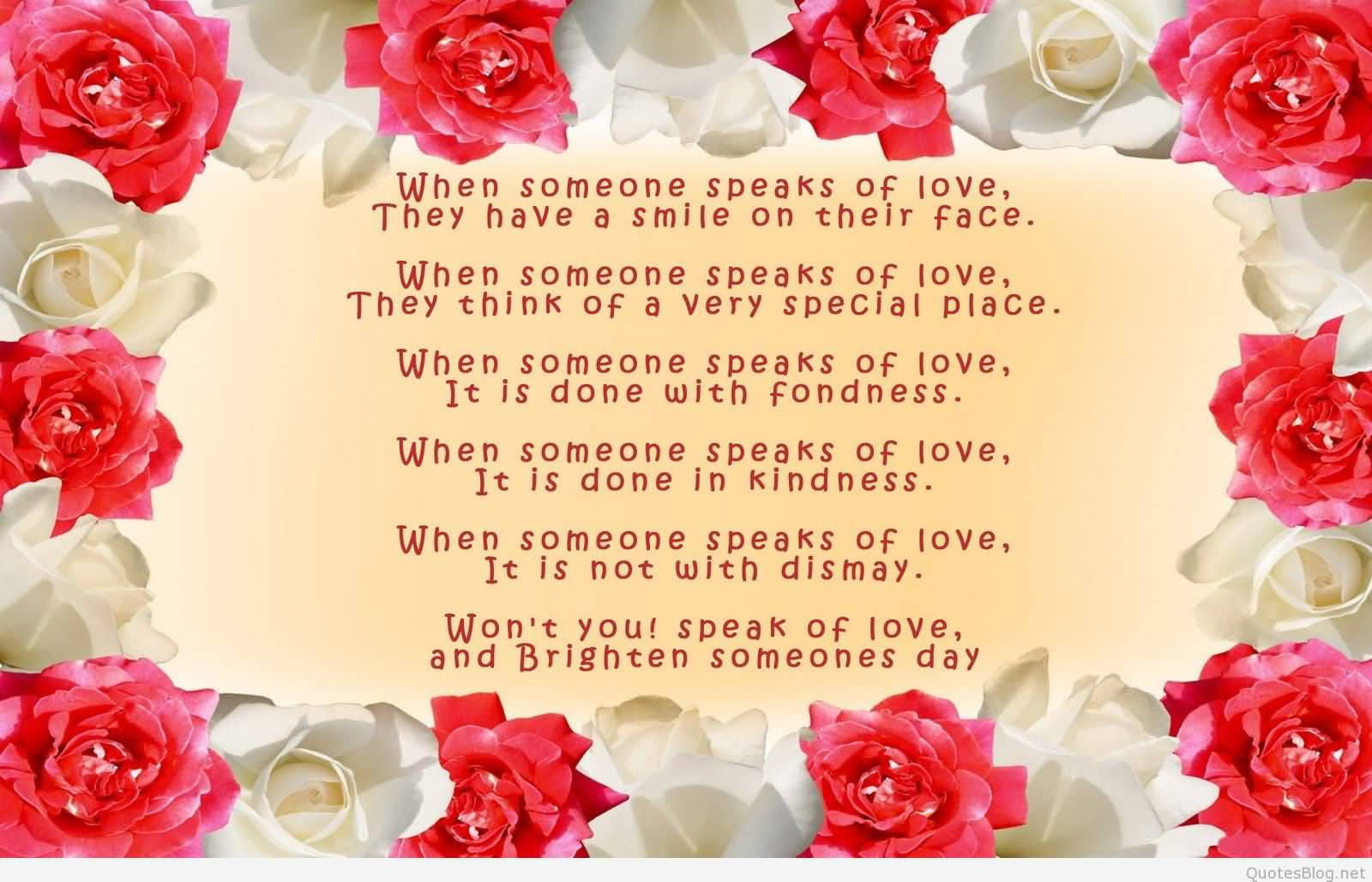 Love Quotes For Valentines Day Cards 09