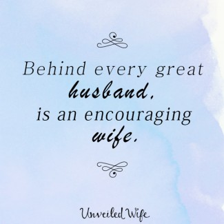 Love Quotes For Wife From Husband 16 Quotesbae