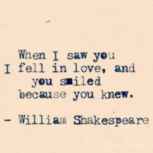 Love Quotes From Famous Poets 60 QuotesBae Delectable Love Quotes From Famous Poets