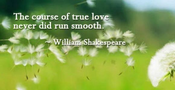 Love Quotes From Famous Poets 17