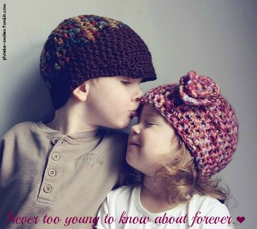 Love Quotes Kids 60 QuotesBae Impressive Love Quotes Kids
