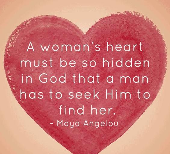 Love Quotes Maya Angelou 06