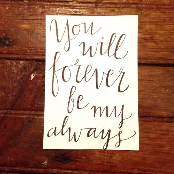 Love Quotes On Canvas 18