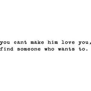 Love Quotes To Make Him Want You 19