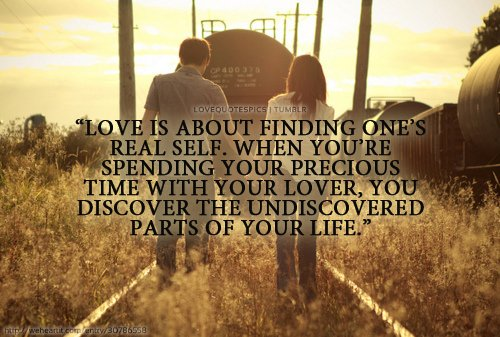 Love Relationship Quotes For Him 08
