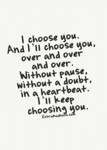 Love Relationship Quotes For Him 10