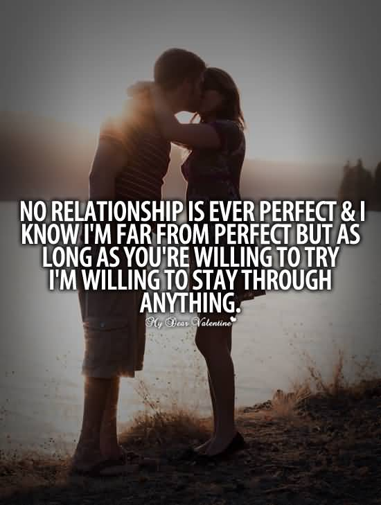 Love Relationship Quotes For Him 13