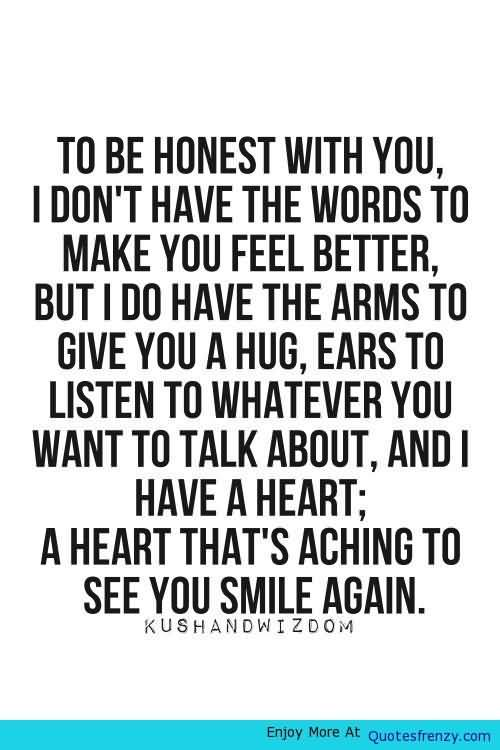 Love Relationship Quotes For Him 14