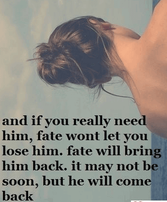 Love Relationship Quotes For Him 20