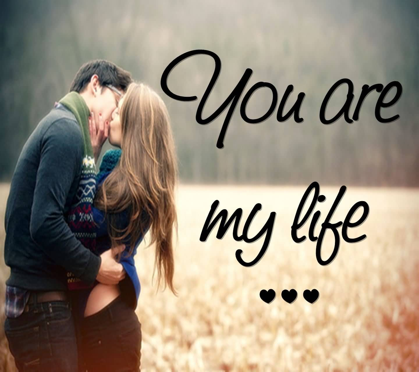 Love Romantic Quotes 10