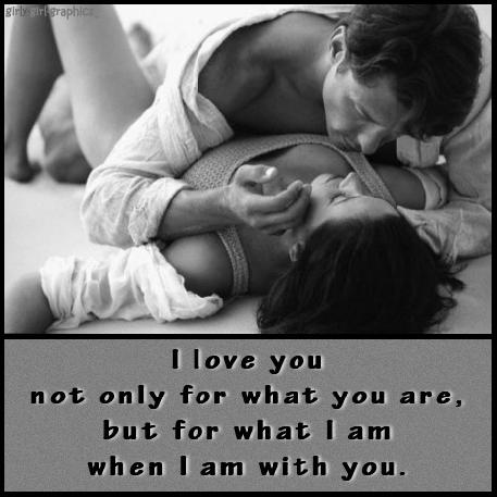 Love Romantic Quotes 11