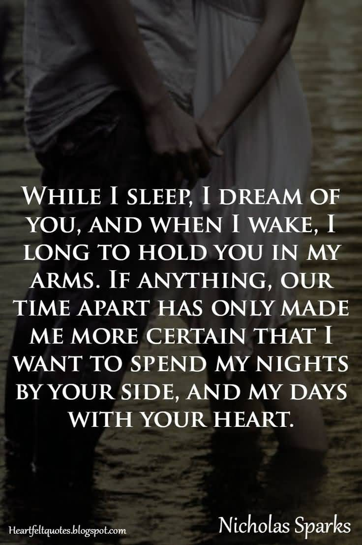 Love Romantic Quotes 19