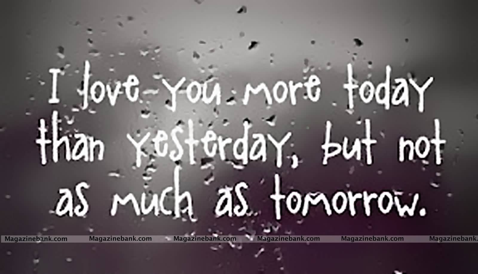 Love Sms Quotes For Her 02