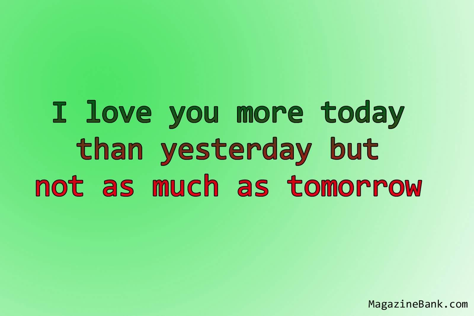 Love Sms Quotes For Her 04