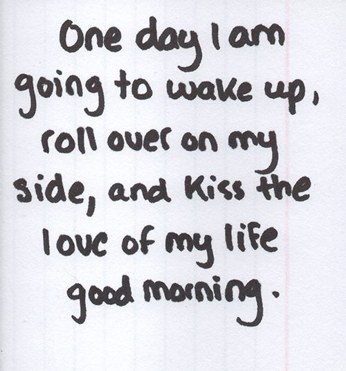Love Sms Quotes For Her 05