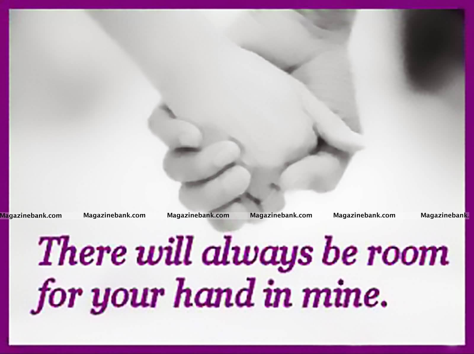 Love Sms Quotes For Her 08