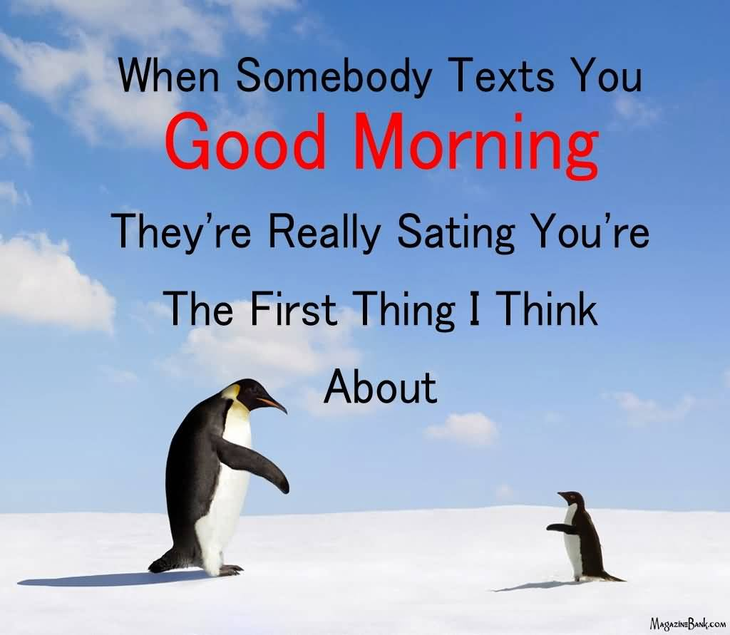 Love Sms Quotes For Her 09
