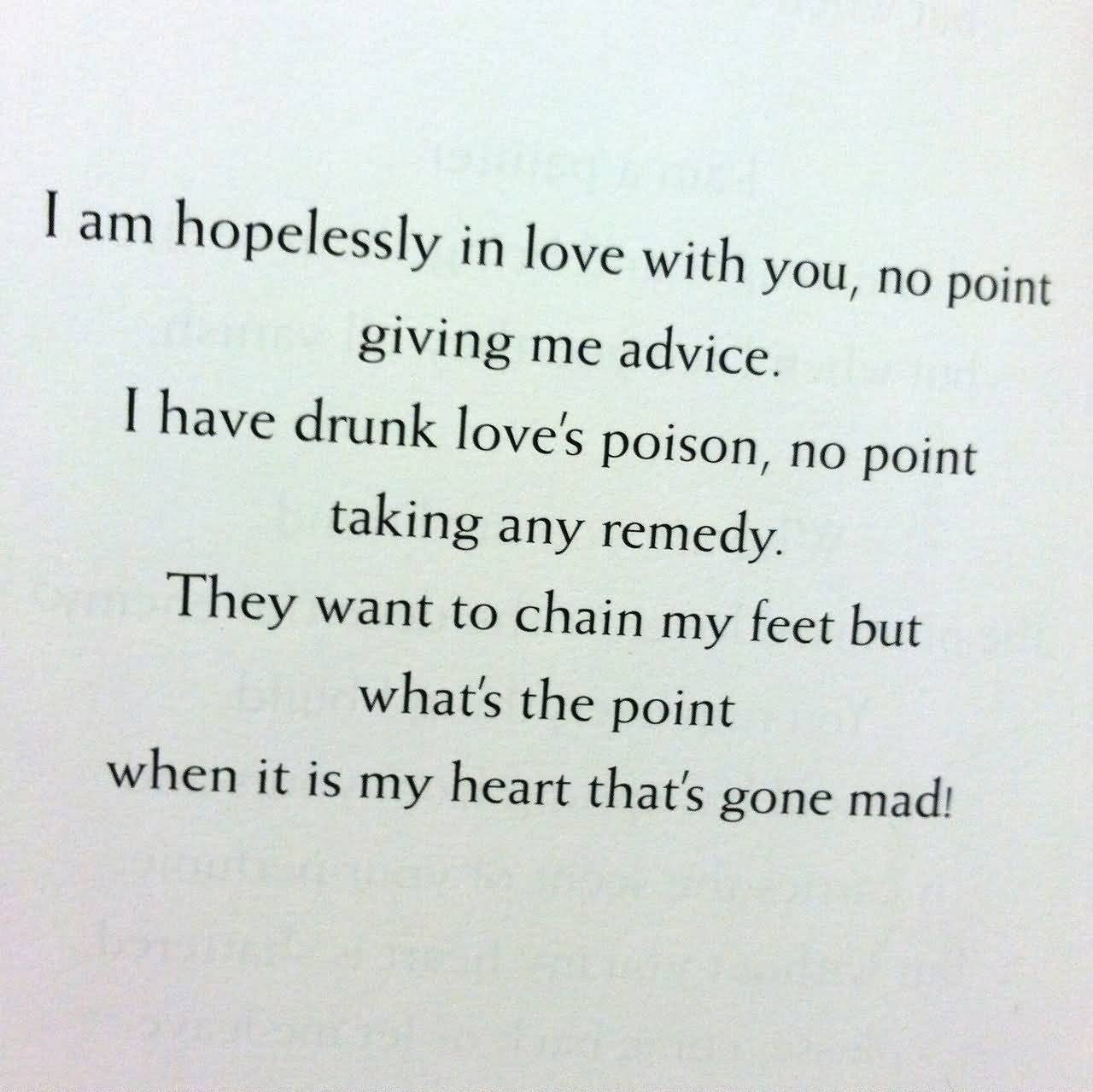 Love Sms Quotes For Her 14
