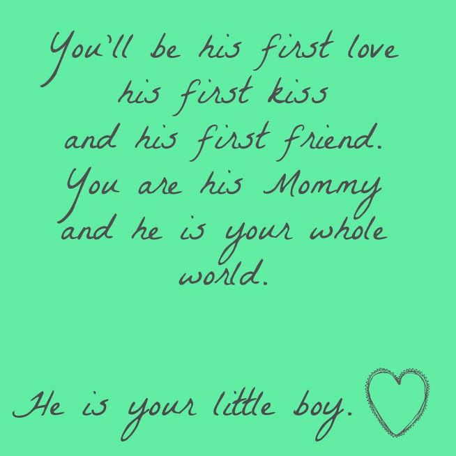 Love Sms Quotes For Her 18