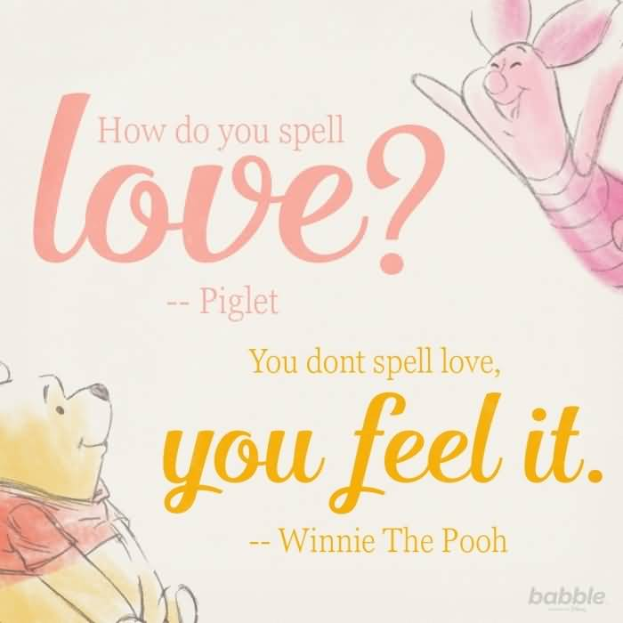 Love Spell Quotes 08