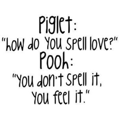 Love Spell Quotes 10