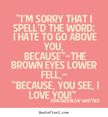 Love Spell Quotes 19