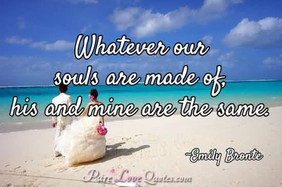 Love Spiritual Quotes 01