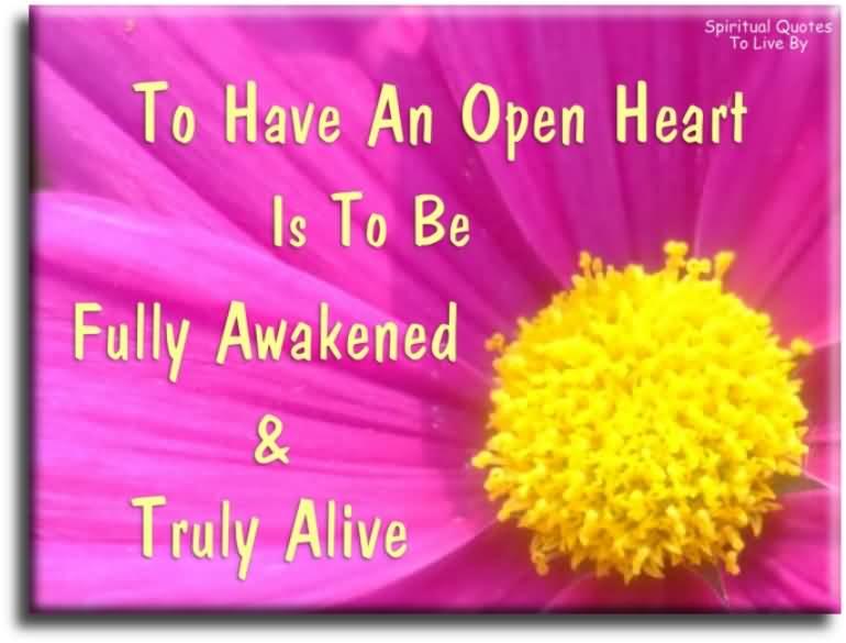 Love Spiritual Quotes 04