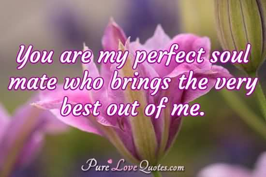 Love Spiritual Quotes 10