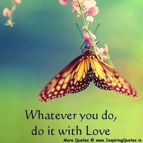 Love Spiritual Quotes 19