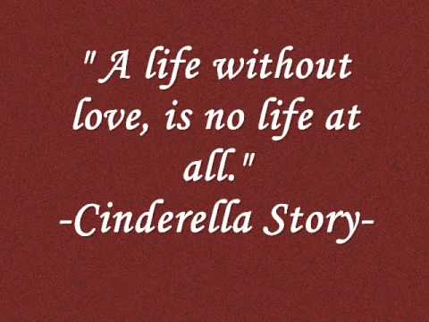 Love Story Quotes 18
