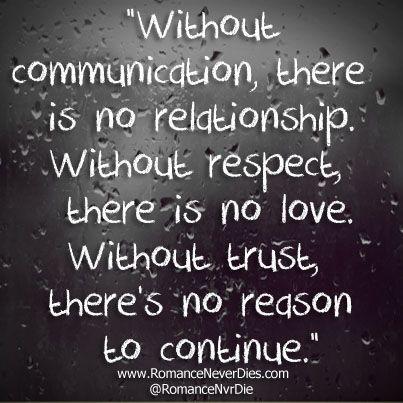 Love Trust Quotes 20