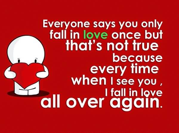 Love Valentine Quotes 01