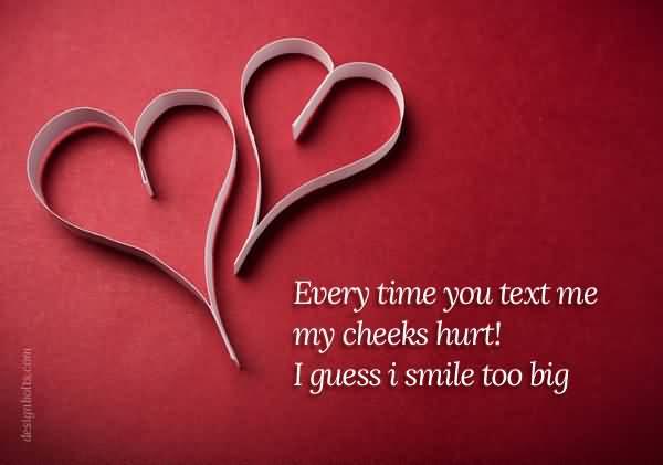 Love Valentine Quotes 03
