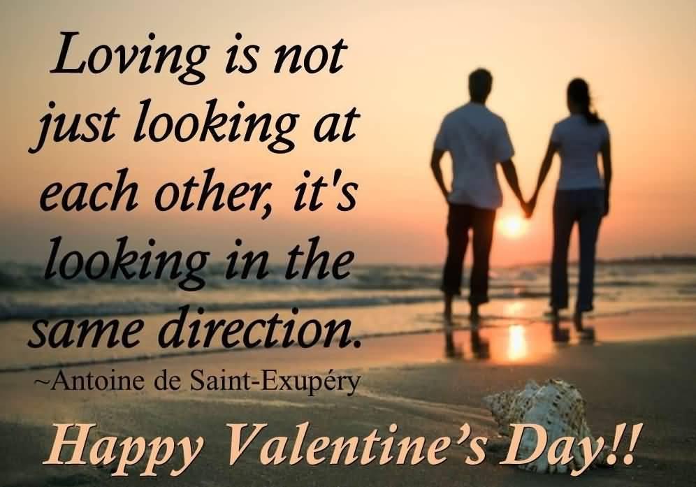 Love Valentine Quotes 07