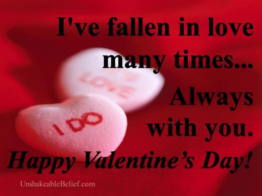 Love Valentine Quotes 09