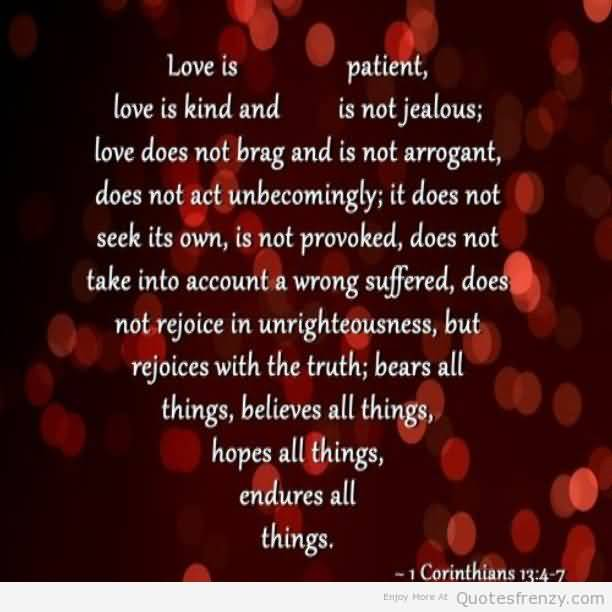 Love Valentine Quotes 14