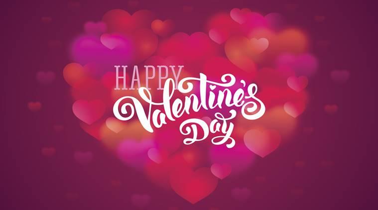 Love Valentine Quotes 20