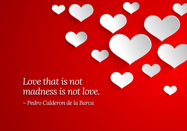 Love Valentines Day Quotes 08