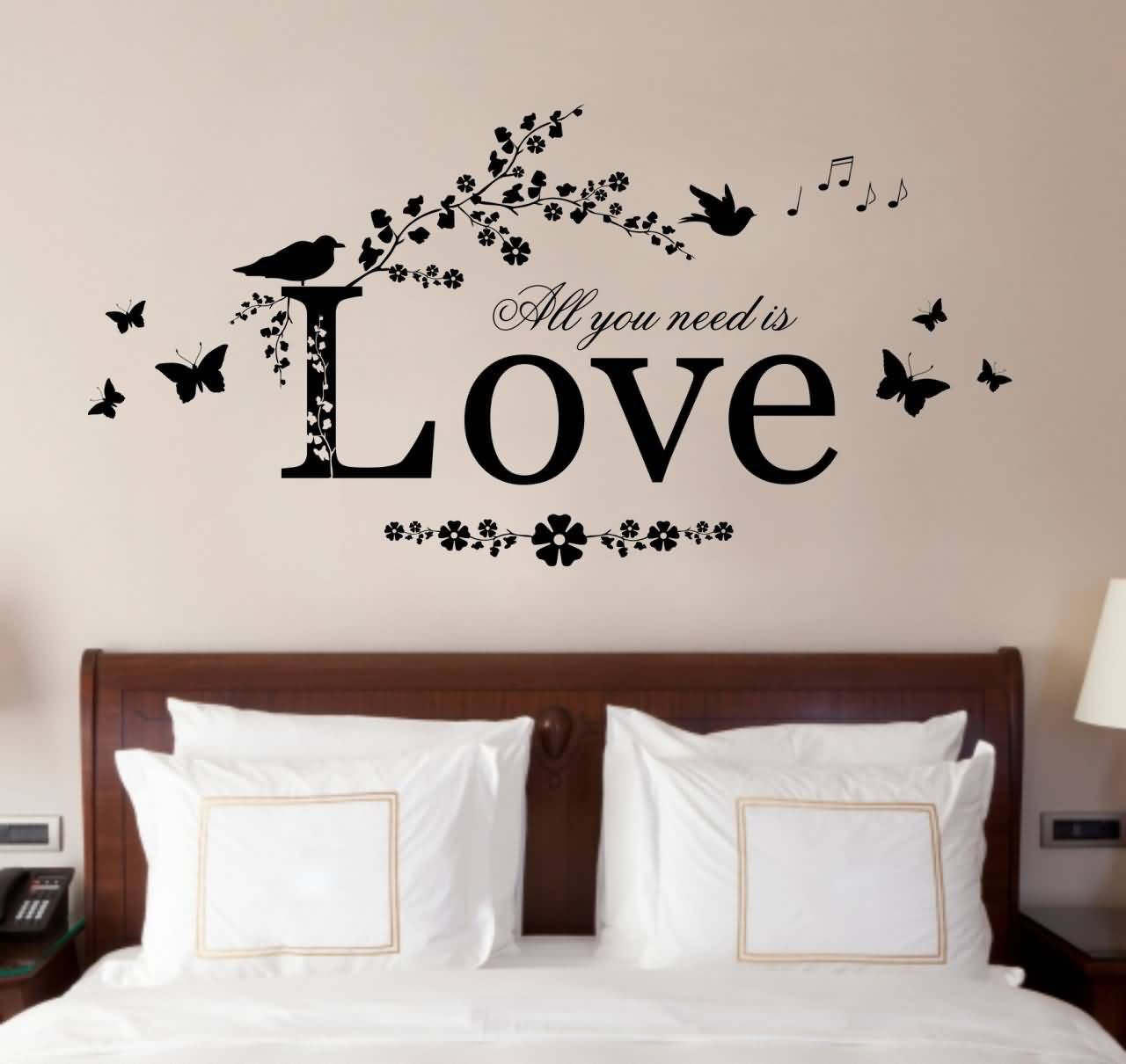 Love Wall Quotes 08